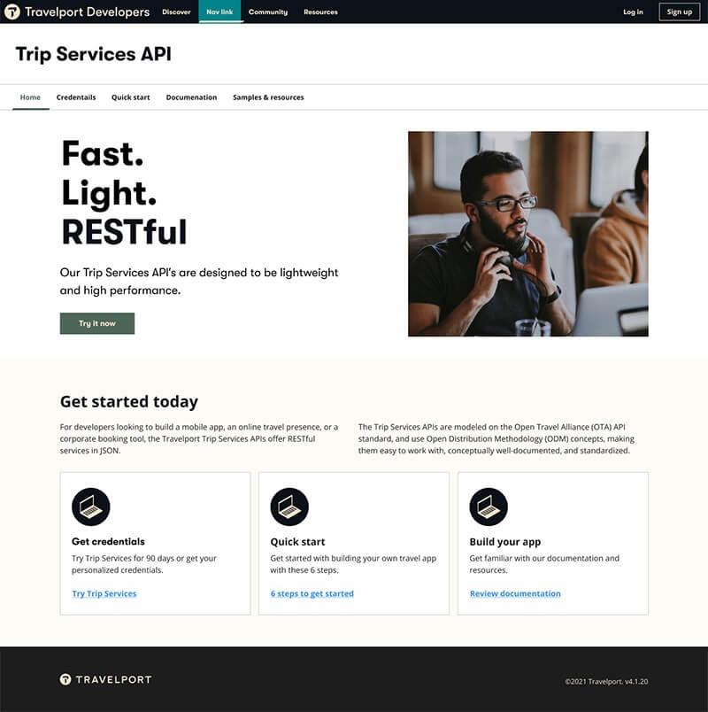 trip-services-api