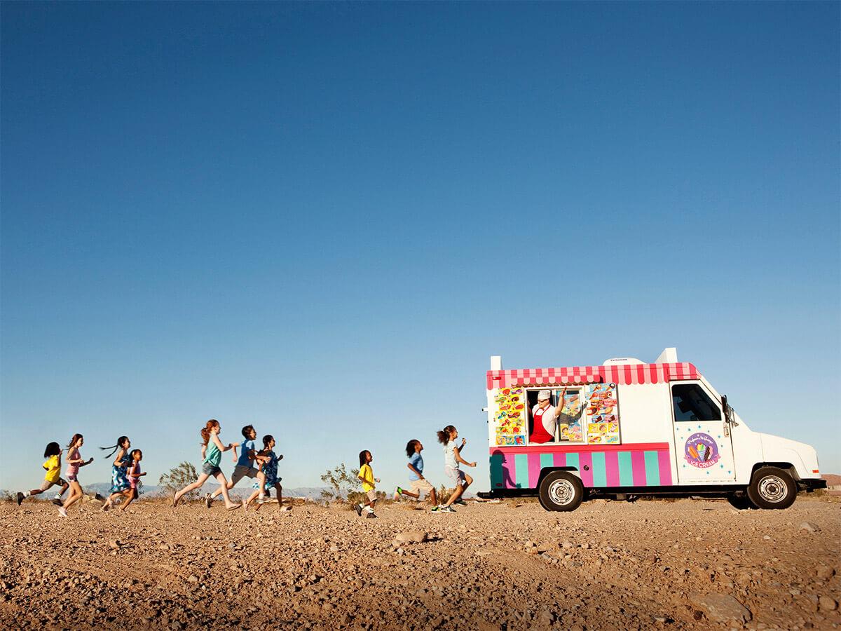 ice-cream-van-hero